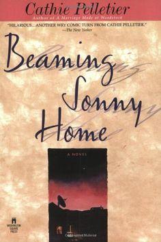 Beaming Sonny Home by Cathie Pelletier, http://www.amazon.com/dp/0671001752/ref=cm_sw_r_pi_dp_xHUUpb0343FZ8