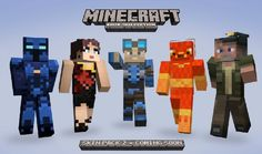 MineCraft Gift Code Generator is a bulletproof software ! Minecraft Wiki, Minecraft Gift Code, Minecraft Skins, Naruto Sketch, Get Gift Cards, Capybara, Coding, Logos, Birthday