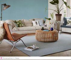 Desso studio Nature #vloeren #flooring #tapijt