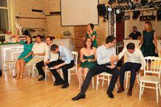 14 idées de jeux mariage pour votre soirée Basketball Court, About Me Blog, Place, Voici, Wedding, Deco, Images, Amp, Casamento