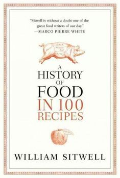Free download mastering the art of french cooking volume 1 40th a history of food in 100 recipes forumfinder Image collections