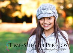 Time-Slips In Photos ~ Children's Photography on location Tracy, CA Photographer - Children & Family Portraiture | Time-Slips In Photos