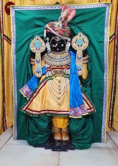 Krishna Temple, Indian Gods, Jay