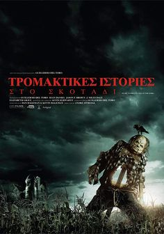 Télécharger Scary Stories to Tell in the Dark Streaming VF 2019 Regarder Film-Complet HD # # Scary Stories To Tell, Telling Stories, True Stories, Tv Series Online, Tv Shows Online, Movies Online, Gil Bellows, Movies To Watch Free, Good Movies