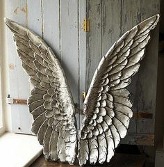 Google Image Result for http://s3.favim.com/orig/41/angel-wings-angels-art-carving-wings-Favim.com-348635.jpg