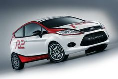 Car Wrap, Wrapping, Ford, Motorcycle, Vehicles, Biking, Car, Ford Trucks, Motorcycles