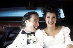 bodas: mi gran boda griega