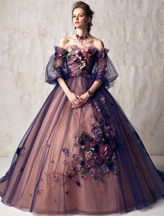 Pin on Bijou Couture Pin on Bijou Couture Fabulous Dresses, Beautiful Gowns, Pretty Dresses, Ball Gown Dresses, Prom Dresses, Fairytale Gown, Fantasy Gowns, Forever21, Dream Dress
