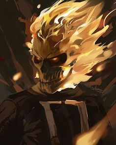 'Agents of S.H.I.E.L.D.' Ghost Rider - Wayne Bridge  Download at nomoremutants-com.tumblr.com  #marvelcomics #Comics #marvel #comicbooks #avengers #captainamericacivilwar #xmen #xmenapocalypse  #captainamerica #ironman #thor #hulk #ironfist  #spiderman #inhumans #civilwar #lukecage #infinitygauntlet #Logan #X23 #guardiansofthegalaxy #deadpool #wolverine  #drstrange #infinitywar #thanos #magneto #punisher #ghostrider #nomoreinhumans