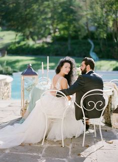 Wedding in Tuscany. Wedding venue in Tuscany. Lake Como Wedding, Italy Wedding, Wedding Stationery, Wedding Venues, Groom, Photographer Wedding, Tuscany Italy, Bride, Film