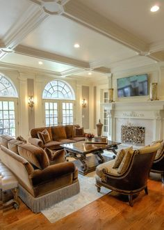 White House Luxe In Fairfield NJ