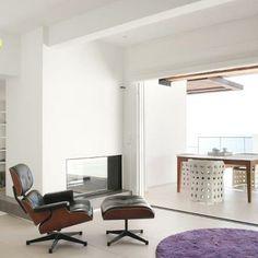 Eero Saarinen <3