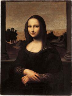 Kunst-Geschiedenis: De geschiedenis van de kunst: aan de hand van beelden wordt getoond hoe onze omgeving is ontstaan en zich heeft ontwikkeld