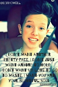 Edit made by me!!  @jacobxsartorius