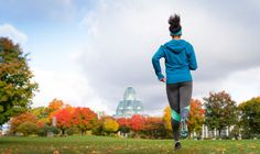 5 Ways To Motivate To Move (Outside!) Even As The Temperature Drops Hero Image