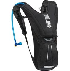CamelBak Adult Rogue 70 oz. Hydration Pack - Dick's Sporting Goods