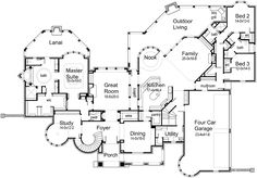 I0000Uso2cnECN3w as well Restaurant Kitchen Floor Plans likewise Southern Living Lakeside Cottage House Plan further Graduate Architectural Portfolio From further Castle Drawing Room Floor Plan. on southern interior designers