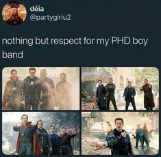 Here are 25 hilarious and funny Marvel posts that has taken the Internet by storm. Don't miss these super insanely funny marvel posts. Marvel Avengers, Avengers Memes, Marvel Funny, Marvel Dc Comics, Marvel Heroes, Marvel Movies, Ms Marvel, Marvel Art, Captain Marvel