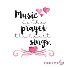 Sing your own beautiful song. music For the app of