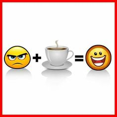 25 Ideas funny good morning love for 2019 Coffee Talk, Coffee Is Life, I Love Coffee, Coffee Break, My Coffee, Coffee Cups, Coffee Music, Black Coffee, Coffee Humor