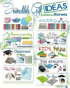 Norwex Consultants are committed to helping you save time and money by providing you with a complete line of products that are better for your health and better for the environment. With Norwex, not o Norwex Biz, Norwex Cleaning, Safe Cleaning Products, Norwex Products, Free Products, Green Cleaning, Cleaning Hacks, Norwex Cloths, Norwex Consultant