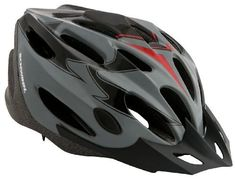 Schwinn Boys' Traveler Helmet by Schwinn. $22.77. Rear exhaust ports for enhanced air flow. Dial-fit retention system for comfortable on-the-fly adjustment. Dual-stitch straps that are soft to the touch. Snap-on visor for protection from the elements. Master carton of 2. Schwinn Youth Traveler Micro Helmet comes with a dial-Fit Retention system for comfortable on-the-fly adjustment, dual-stitch straps that are soft to the touch, a rear exhaust ports for enhanced air flow and a...