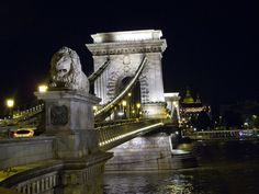 a weekend in budapest, part 1 - ohjade travels Tower Bridge, Budapest, Travel, Viajes, Destinations, Traveling, Trips