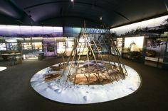 sami culture museum - Google Search