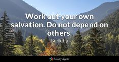 Enjoy the best Leo Tolstoy Quotes at BrainyQuote. Quotations by Leo Tolstoy, Russian Novelist, Born September Share with your friends. Tolstoy Quotes, Leo Tolstoy, Dream Quotes, Best Quotes, James Dean Quotes, Salvation Quotes, Buddha, Nature Gif, Interesting Reads