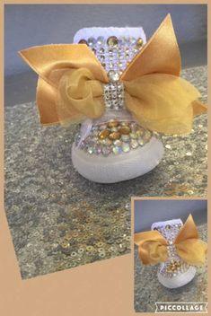 Zapatillas de novia  concursos de belleza  cumpleaños
