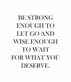 .Quote - Motivational