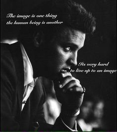 Always on My Mind - Elvis Presley Elvis Presley Quotes, Elvis Quotes, Elvis Presley Images, I Love Him, My Love, Young Elvis, Always On My Mind, Brenda Lee, Billboard Magazine