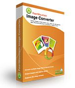 Premium Image Converter Software worth $29.90 is undergoing FREE Giveaway for 20 days only on The Customize Windows. Its a limited Giveaway only to first 15.