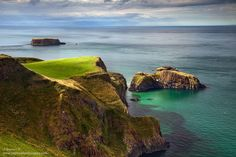 Forty Shades of Green by Stephen Emerson on 500px