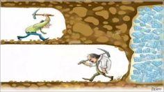 هل تؤمن بنفسك ؟ - قصة نجاح توماس أديسون - YouTube