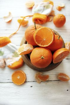 Vitamin C is associated with a 42% decrease in risk for having a stroke!