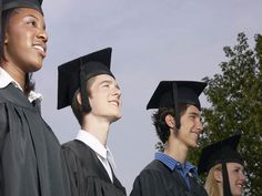 """Countdown At No. 20: """"Four Irish universities listed among top 200 universities in the world"""""""