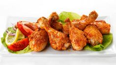 Enjoy the authentic flavors from china from Foodiesquare.in and order Chinese food online .Get the best of the cuisines made by expert chefs and cooks at your doorstep in the minimum possible time and at the best price. Read more:- http://www.foodiesquare.in/restauranting/7/chinese
