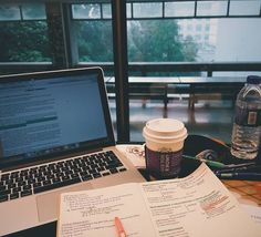studyblr and all the study motivation you need