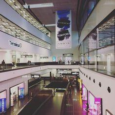 #wien #flughafen #airport #vienna #eurowings Vienna, Instagram Posts