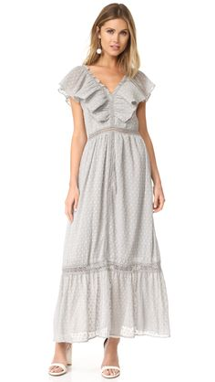 Boutique + Short Sleeve Maxi Dress-Plus - JCPenney   Clothing   Maxi ...