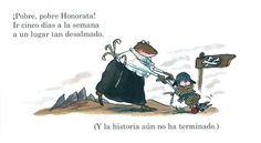 Splat el gato, Rob Scotton, - Libro en Fnac.es