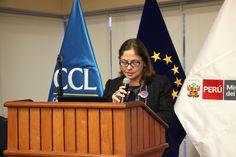 Adriana Giudice. Descarga las presentaciones de nuestra cuenta de SlideShare: https://www.slideshare.net/LibelulaCambioClimatico