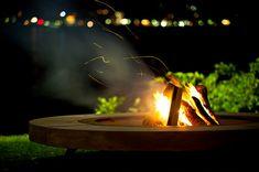 13 geniale Gartenideen zum Selbermachen | homify