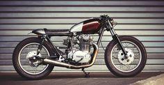 http://columnm.com/top-5-custom-yamaha-xs650-motorcycle-builds-1420-2/