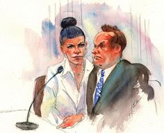 teresa giudice stara fi | and teresa giudice arraignment arraignment of joe and teresa giudice ...