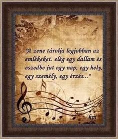 Food For Thought, Love Quotes, Spirit, Thoughts, Humor, Motivation, Bobby, Music, Night