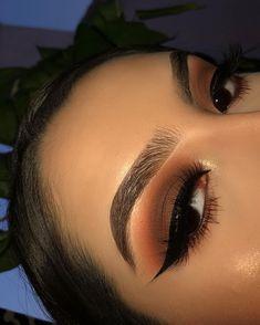 cute makeup for teens dark makeup Makeup On Fleek, Cute Makeup, Gorgeous Makeup, Pretty Makeup, Makeup Goals, Makeup Inspo, Makeup Inspiration, Makeup Blog, Makeup Tips
