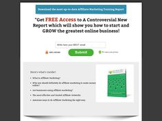 [Get] The Ultimate Little Known Affiliate Marketing Steps To Success - http://www.vnulab.be/lab-review/the-ultimate-little-known-affiliate-marketing-steps-to-success ,http://s.wordpress.com/mshots/v1/http%3A%2F%2Fforexrbot.risefrmdbt.hop.clickbank.net