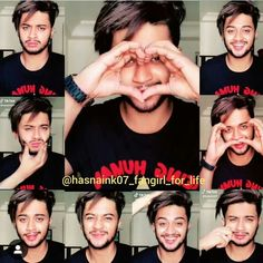You Are My Crush, Musically Star, Chocolate Boys, Social Media Stars, Keep Smiling, Team 7, Handsome Boys, Cute Boys, Cool Photos